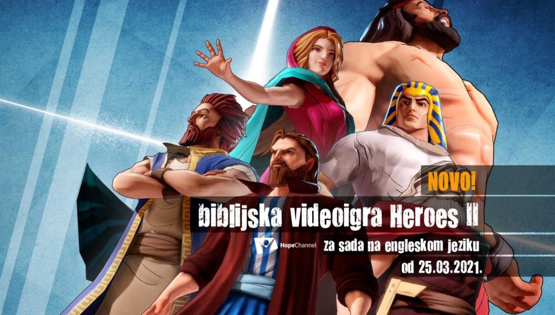 Heroes_II